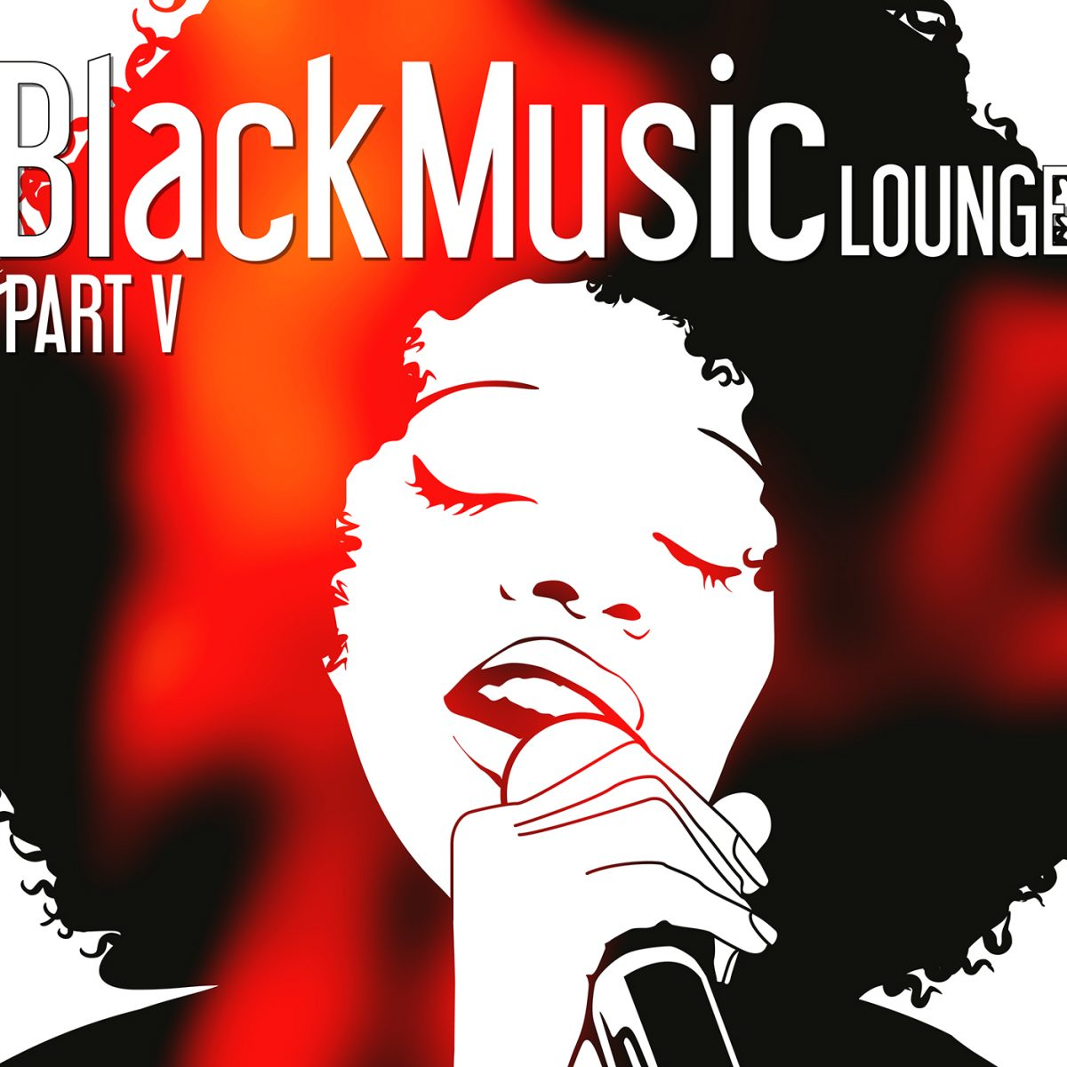 soul music chill lounge blackmusic rb